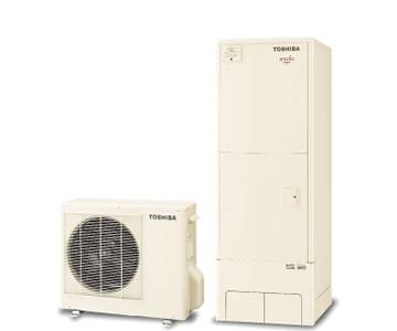 Panasonic HE-H37GQS
