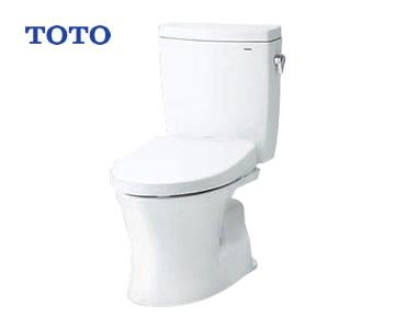 TOTO ピュアレストQR  手洗い無し (CS230B+SH230BA)