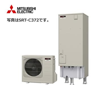 SRT-C372