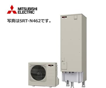 SRT-N463