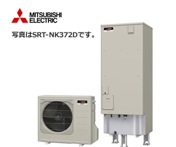 SRT-NK373D-BS