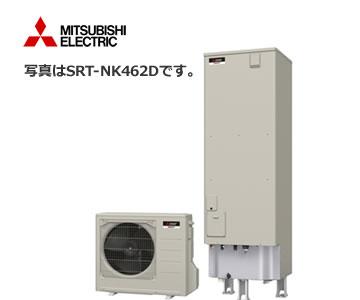 SRT-NK463D