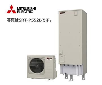 SRT-P553B