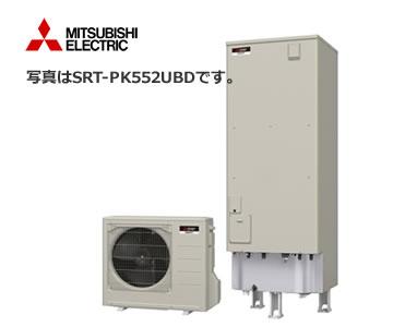 SRT-PK553UBD