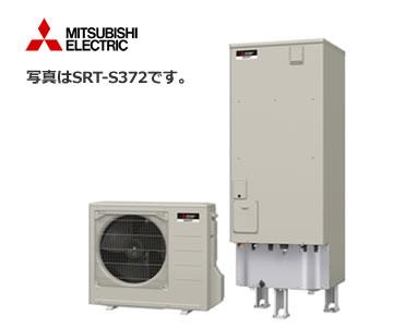 SRT-S372