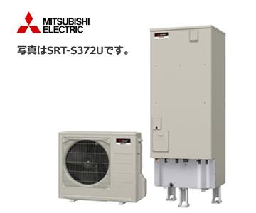 SRT-S372U