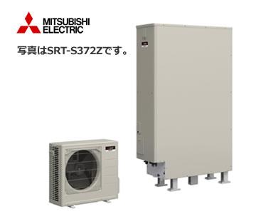 SRT-S373Z