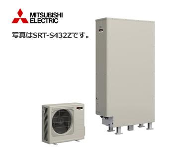 SRT-S432Z