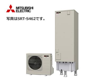 SRT-S462