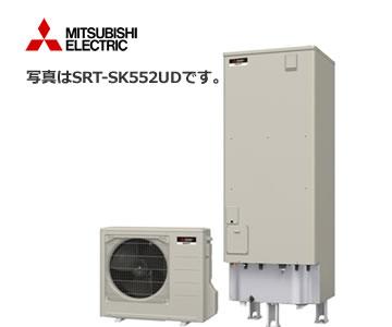 SRT-SK553UD