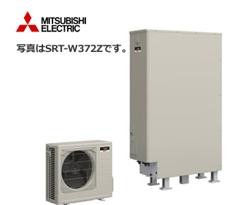SRT-W372Z