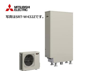 SRT-W432Z