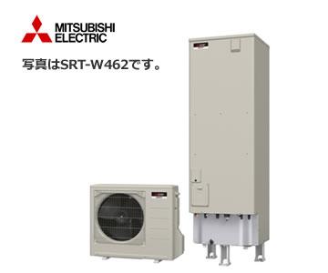 SRT-W463
