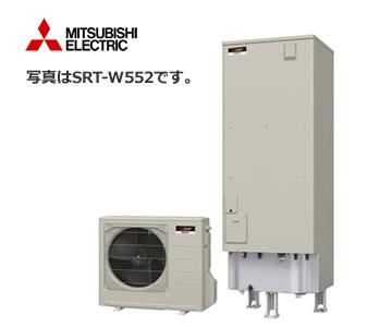 SRT-W553