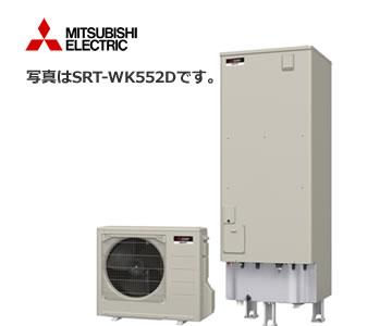 SRT-WK553D