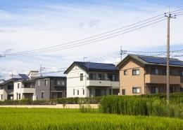 太陽光発電とオール電化を同時設置のメリット・デメリット