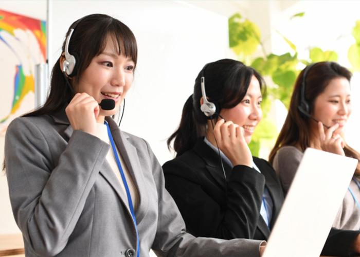 エコキュートの主要メーカーと窓口電話対応時間の一覧表