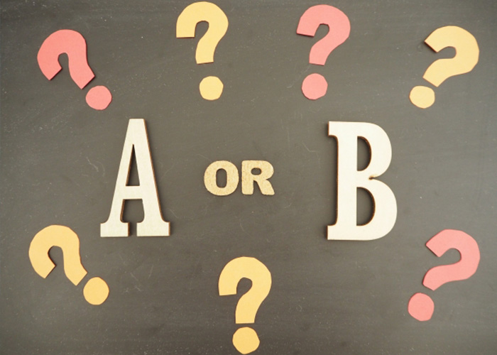 オール電化とガス併用どちらを選ぶべき?